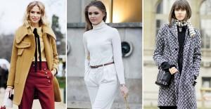 Paris Chic stiltips