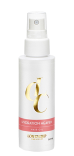 Löwengrip Care & Color Hydration Heaven Hair Oil