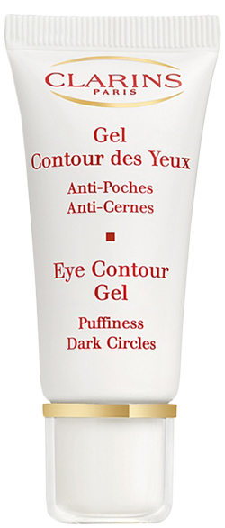 Clarins Eye Contour Gel