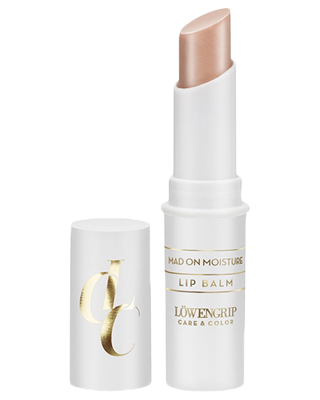 Löwengrip Care & Color Lip Balm