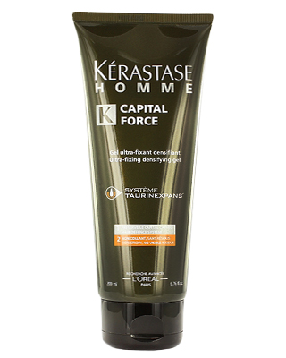 Kérastase Homme Capital Force