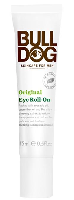 Original Eye Roll-On