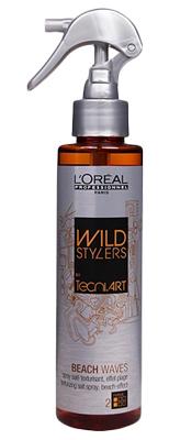 L'Oréal Widl Stylers Beach Waves