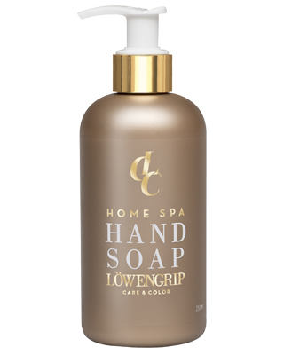Löwengrip Care & Color Hand Soap