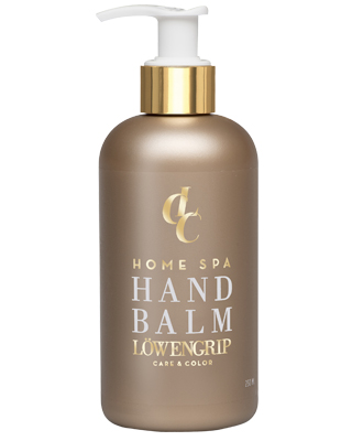 Löwengrip Care & Color Hand Balm