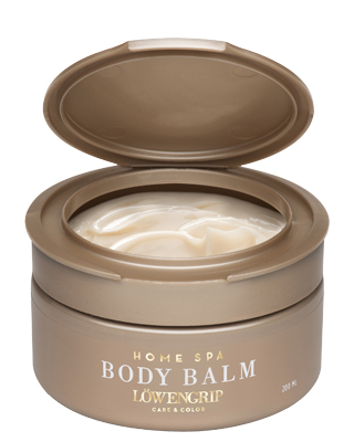 Löwengrip Care & Color Body Balm