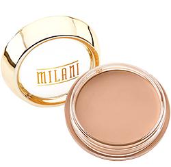 Milani Makeup