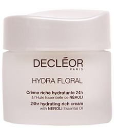 Hydra Floral Decléor