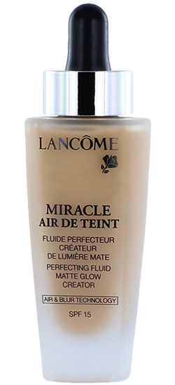 Teint Miracle Air De Teint Foundation