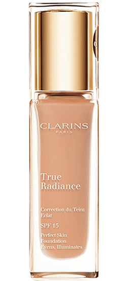 True Radiance Foundation