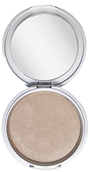 Mary-Lou Manizer från The Balm