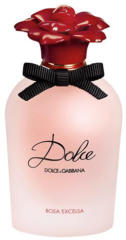 Dolce Rosa Excelsa Dolce & Gabbana