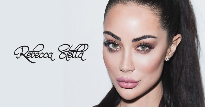 Rebecca Stella smink