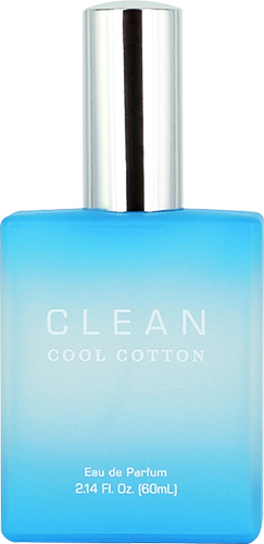 Clean Cool Cotton EdP