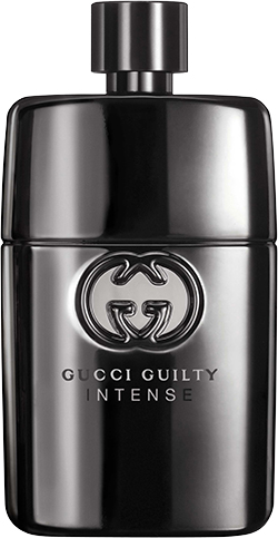 Gucci Guilty Intense EdT