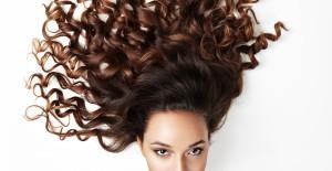 Långt hår 10 tips