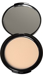 Stay Put Compact Powder Rebecca Stella