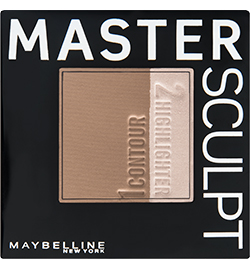 Master Sculpt Light