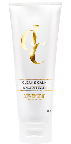 Löengrip Care & Color Clean & Clam