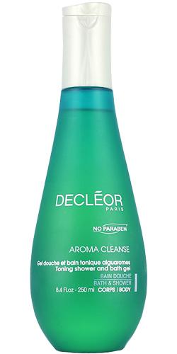 Decleor duschgel