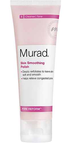Pore Reform Murad