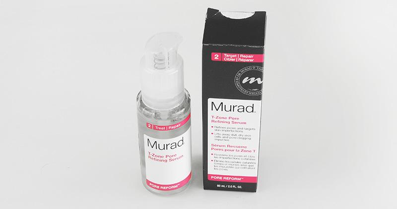 Serum Murad