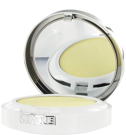 Clinique Redness