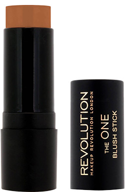 Contour Stick Makeup Revolution
