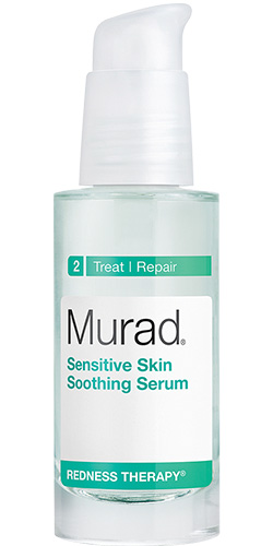 Murad Anti Redness
