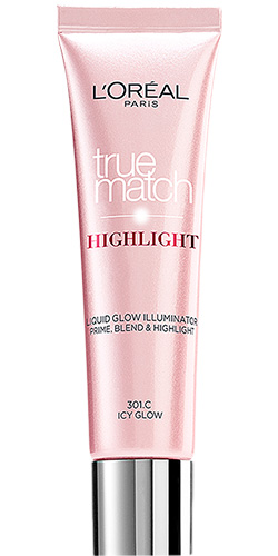 L'Oréal Highlighter