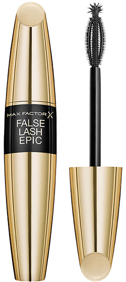 False Lash Effect Epic Mascara