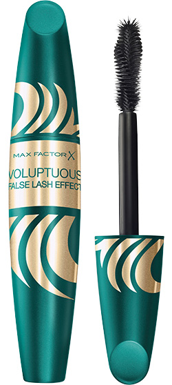 False Lash Effect Voluptuous Mascara