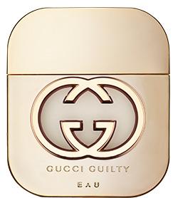 Gucci Gulity Eau