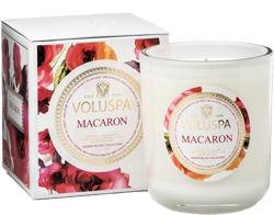 Macaron Voluspa