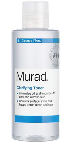 Murad ansiktsvatten