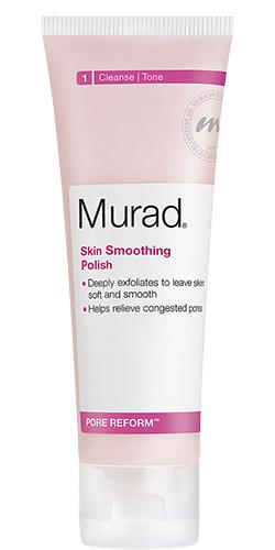 Murad Peeling