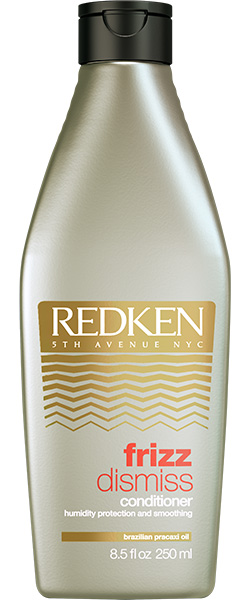 Frizz Dismiss Redken