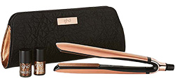 ghd Copper Collection
