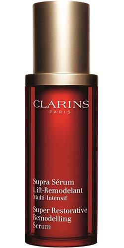 Clarins Serum