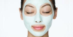 Tips hudvård