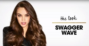 Tutorial – Swagger wave