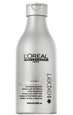 L'Oréal Professionnel Silver