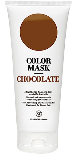 KC Professional Color Mask