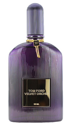 Velvet Orchid Tom Ford