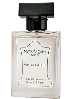 White Label Montazami