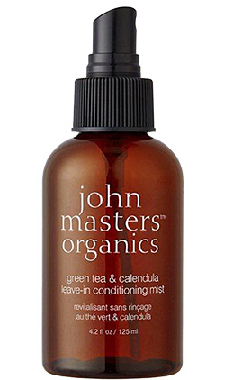 Green Tea And Calendula John Masters Organics
