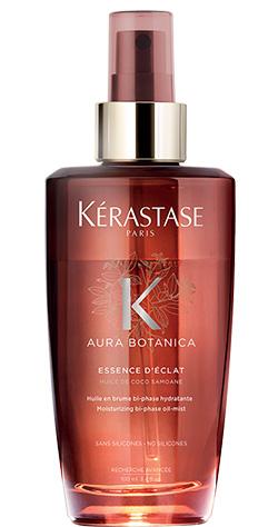 Essence D'Eclat Aura Botanica