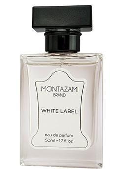 White Label Montazami