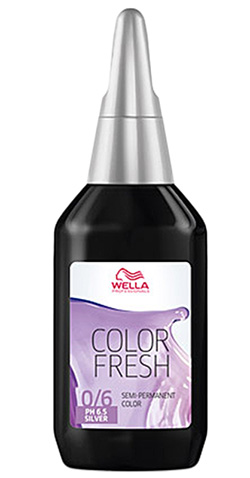 Color Fresh Wella