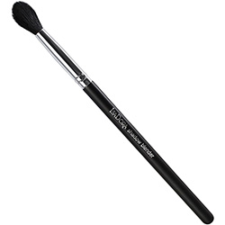 IsaDora Shadow brush